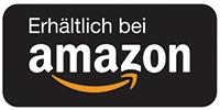 amazon 2plus kaufen