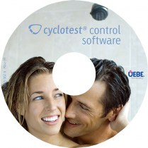 cyclotest_2_plus_software
